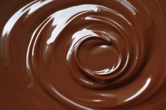بالصور طريقة عمل حلويات بسيطة , اسهل وصفة حلويات 3383 1