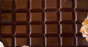 صوره طريقة عمل حلويات بسيطة , اسهل وصفة حلويات