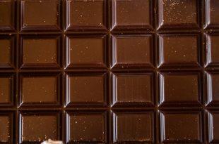 صور طريقة عمل حلويات بسيطة , اسهل وصفة حلويات