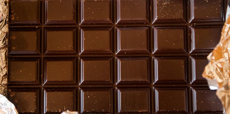 بالصور طريقة عمل حلويات بسيطة , اسهل وصفة حلويات 3383