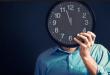صور اضرار السهر , ماذا تسبب قلة النوم للانسان
