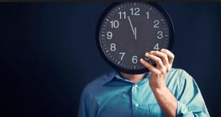 صورة اضرار السهر , ماذا تسبب قلة النوم للانسان