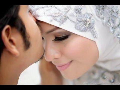 بالصور كيف اجعل زوجي يحبني بجنون , نصائح بسيطة لتكسبين قلب زوجك 3488