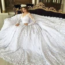 نتيجة بحث الصور عن اجمل بدلات اعراس