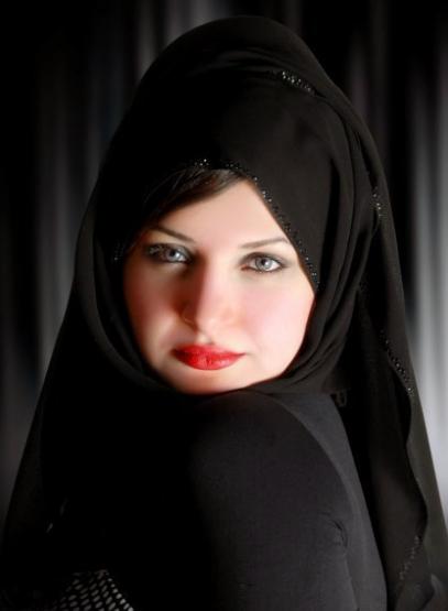 بالصور بنات تونسيات , اجمل بنات تونس صاحبات الاناقة والجمال 451 1