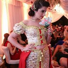بالصور بنات تونسيات , اجمل بنات تونس صاحبات الاناقة والجمال 451 10