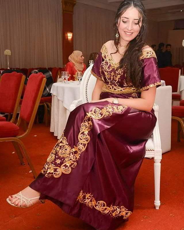 بالصور بنات تونسيات , اجمل بنات تونس صاحبات الاناقة والجمال 451 11