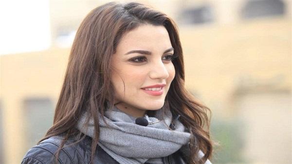 بالصور بنات تونسيات , اجمل بنات تونس صاحبات الاناقة والجمال 451 12
