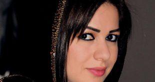 صوره بنات تونسيات , اجمل بنات تونس صاحبات الاناقة والجمال