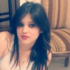 بالصور بنات تونسيات , اجمل بنات تونس صاحبات الاناقة والجمال 451 2