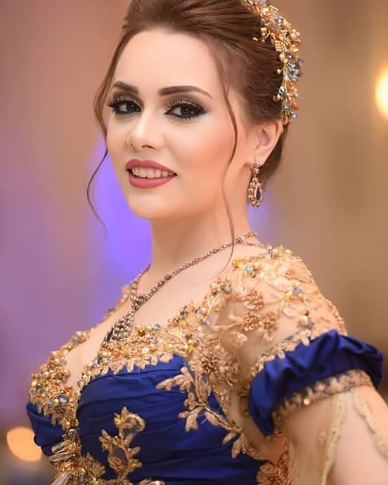بالصور بنات تونسيات , اجمل بنات تونس صاحبات الاناقة والجمال 451 5