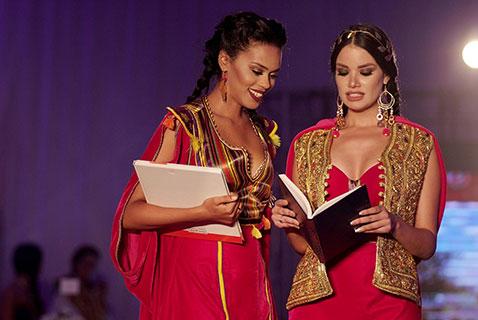 بالصور بنات تونسيات , اجمل بنات تونس صاحبات الاناقة والجمال 451 6