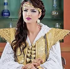 بالصور بنات تونسيات , اجمل بنات تونس صاحبات الاناقة والجمال 451 7