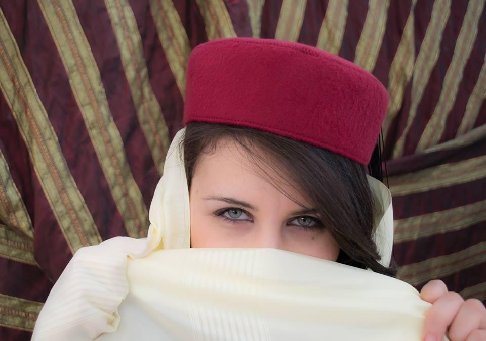 بالصور بنات تونسيات , اجمل بنات تونس صاحبات الاناقة والجمال 451 8