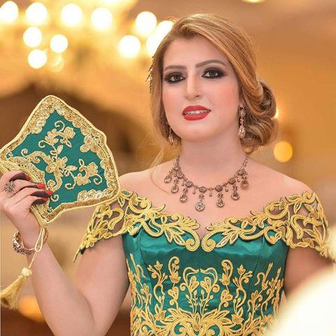 بالصور بنات تونسيات , اجمل بنات تونس صاحبات الاناقة والجمال 451 9