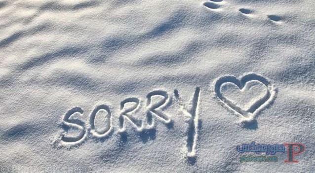 بالصور رسائل اعتذار للحبيب , رسالة حب واشتياق للحبيب 454 8