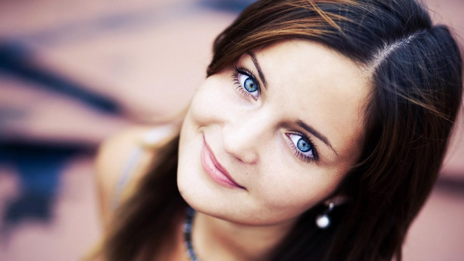 صوره صور بنات رائعة , اجمل صورة لاجمل بنت