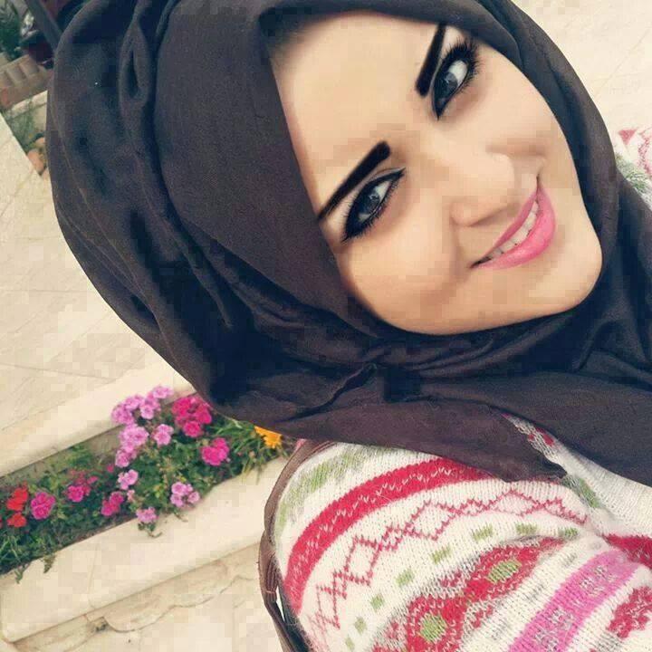 بالصور صور بنات رائعة , اجمل صورة لاجمل بنت 458 4