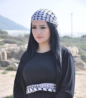 بالصور صور بنات رائعة , اجمل صورة لاجمل بنت 458 9