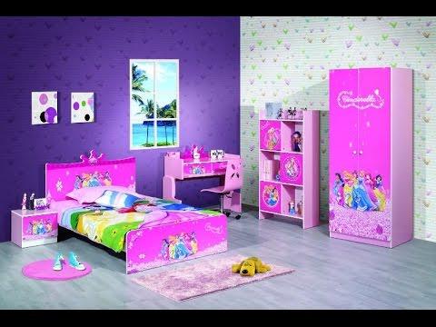 صوره صور غرف نوم اطفال , اجمل اشكال لغرف الاطفال