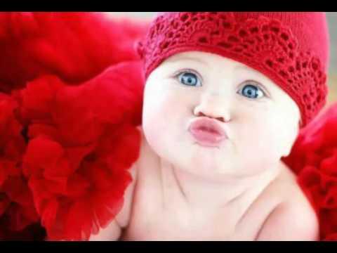 بالصور اجمل اطفال صغار , اطفال عسوله خالص 973 1
