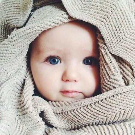 بالصور اجمل اطفال صغار , اطفال عسوله خالص 973