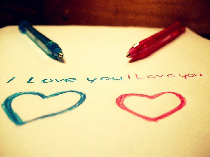 صورة اجمل عبارات الحب , بالصور اقوى كلام فى الحب 984 2