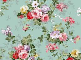 بالصور خلفيات ورود , اجمل صور الازهار الرائعه unnamed file 112