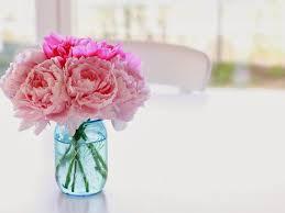 بالصور خلفيات ورود , اجمل صور الازهار الرائعه unnamed file 116