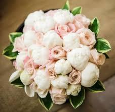 بالصور باقات زهور , اجمل الورد خاطفه للعيون unnamed file 180