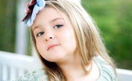 صوره صور اجمل بنات , بنات كيوت جدا صغيرين