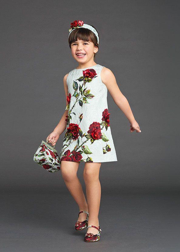 بالصور ازياء اطفال , اشيك ملبس للاطفال unnamed file 527