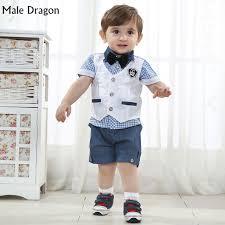 بالصور ازياء اطفال , اشيك ملبس للاطفال unnamed file 529