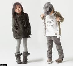 بالصور ازياء اطفال , اشيك ملبس للاطفال unnamed file 530