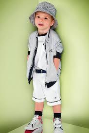 بالصور ازياء اطفال , اشيك ملبس للاطفال unnamed file 533