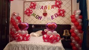 صورة فنون في غرفة النوم , تزين رومانسى لغرف النوم unnamed file 595