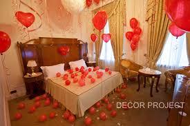 صورة فنون في غرفة النوم , تزين رومانسى لغرف النوم unnamed file 596