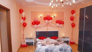 صورة فنون في غرفة النوم , تزين رومانسى لغرف النوم unnamed file 597