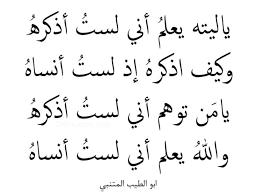 بالصور قصائد حب عربية , اجمل ماتسمع عن الحب unnamed file 6