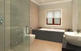 صور حمامات مودرن , اشكال روعه من الحمامات