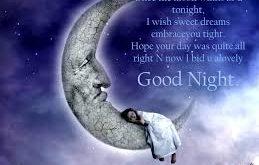 صوره مساء الخير بالانجليزي , صوره جميله لمساء الخير