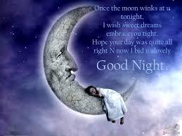 مساء الخير بالانجليزي , صوره جميله لمساء الخير