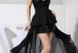 بالصور موديلات فساتين بنات , اروع تفصيلات الفساتين الجميله 2000 1 110x75