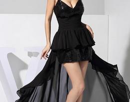 صوره موديلات فساتين بنات , اروع تفصيلات الفساتين الجميله