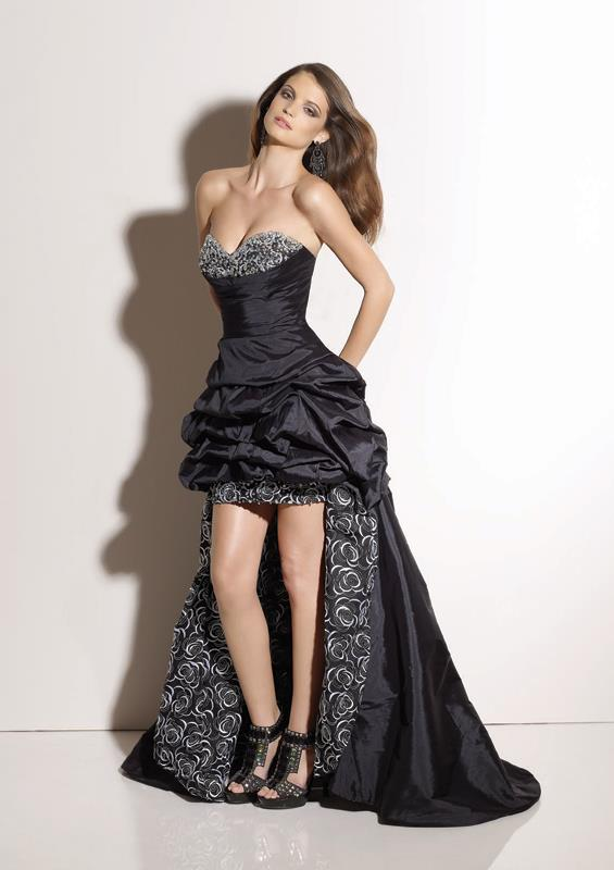 صورة موديلات فساتين بنات , اروع تفصيلات الفساتين الجميله
