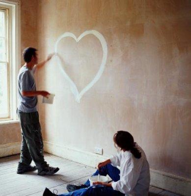 بالصور اجمل شعر عن الحب , شعر جميل عن الحب و العشق 2010 5