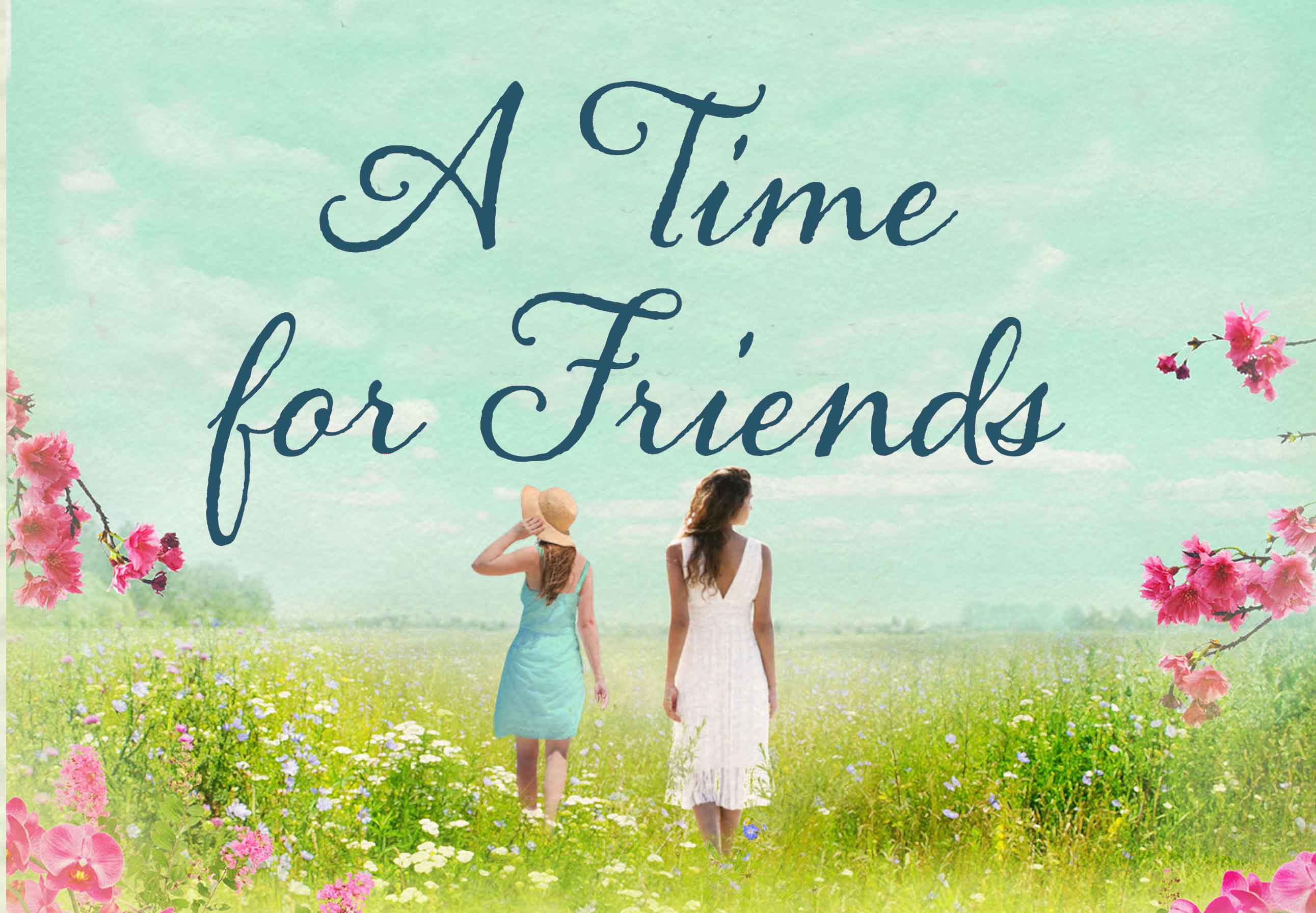 صورة حكم عن الصداقة الحقيقية , كلمات جميلة عن الصديق الحقيقي