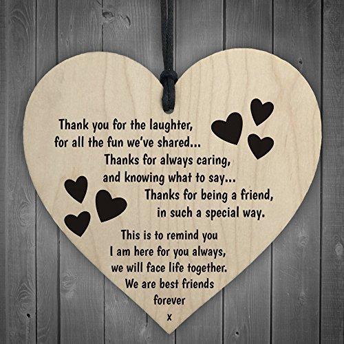 بالصور حكم عن الصداقة الحقيقية , كلمات جميلة عن الصديق الحقيقي 2108 4