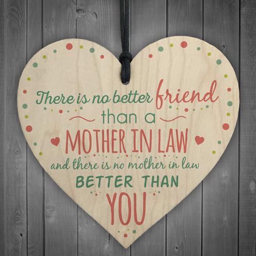 بالصور حكم عن الصداقة الحقيقية , كلمات جميلة عن الصديق الحقيقي 2108 5