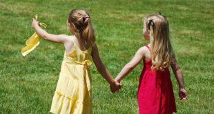 حكم عن الصداقة الحقيقية , كلمات جميلة عن الصديق الحقيقي